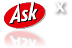 Ask X