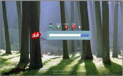 Ask3d accueil