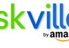 Amazon lance Askville.com, son portail de questions-réponses