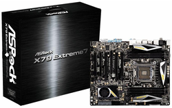 ASRock X79 Extreme7