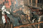Assassin\'s Creed 2 - Image 30