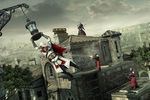 Assassin\'s Creed Brotherhood - Image 16