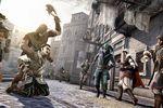 Assassin\'s Creed Brotherhood - Image 17