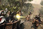 Assassin\'s Creed Brotherhood - Image 24