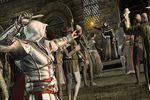 Assassin\'s Creed le bûcher des vanités (1)