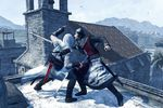Assassin's Creed - Image 4