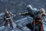Assassin\'s Creed Revelations (3)