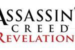 Assassin\'s Creed Revelations - Image 1