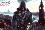 Ubisoft : Assassin's Creed Syndicate reporté sur PC