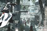 Assassin Creed - 1