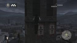 Assassin Creed 2 (11)
