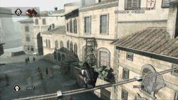 Assassin Creed 2 (14)