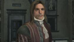 Assassin Creed 2 (15)