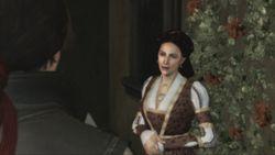 Assassin Creed 2 (16)