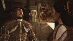 Assassin Creed 2 (17)