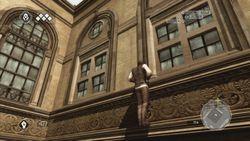 Assassin Creed 2 (18)