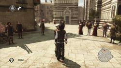 Assassin Creed 2 (19)
