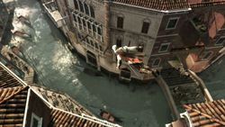 Assassin Creed 2 - 1