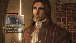 Assassin Creed 2 (20)