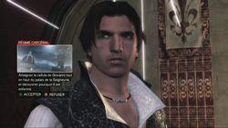 Assassin Creed 2 (21)