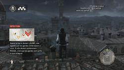 Assassin Creed 2 (22)