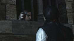 Assassin Creed 2 (23)