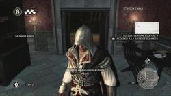 Assassin Creed 2 (25)