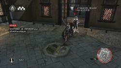 Assassin Creed 2 (26)