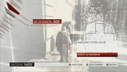 Assassin Creed 2 (27)