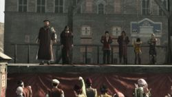 Assassin Creed 2 (28)