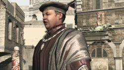 Assassin Creed 2 (29)
