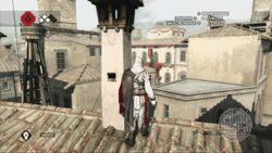 Assassin Creed 2 (31)