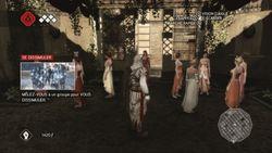 Assassin Creed 2 (33)
