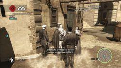 Assassin Creed 2 (34)