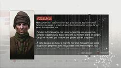 Assassin Creed 2 (35)