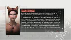 Assassin Creed 2 (36)