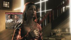 Assassin Creed 2 (37)