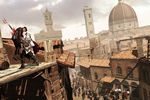 Assassin Creed 2 - 3