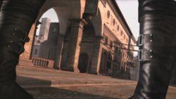 Assassin Creed 2 (6)