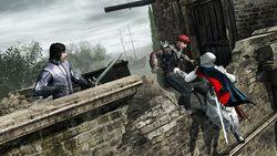 Assassin's Creed 2 La Bataille pour Forli - Image 2