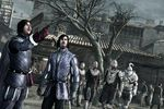 Assassin's Creed 2 La Bataille pour Forli - Image 3