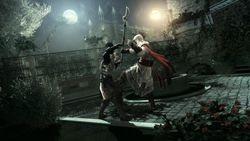 Assassin's Creed 2 - Image 12