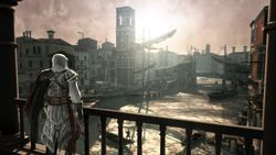 Assassin's Creed 2 - Image 13