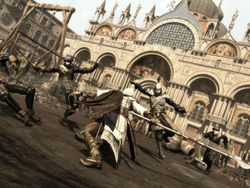 Assassin's Creed 2 - Image 15