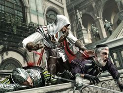 Assassin's Creed 2 - Image 16