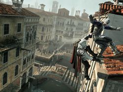 Assassin's Creed 2 - Image 18