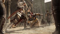 Assassin's Creed 2 - Image 27