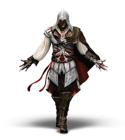 Assassin's Creed 2 - Image 7