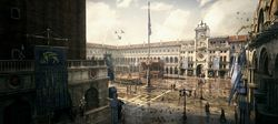 Assassin's Creed 2 - Image 9