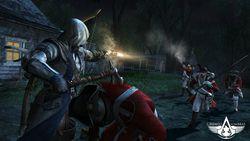 Assassin Creed 3 - 3